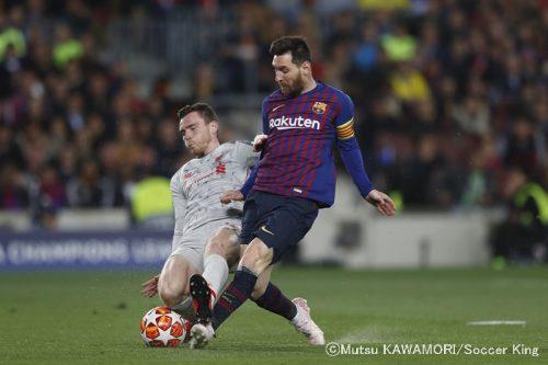 Barcelona_Liverpool_190501_0002_