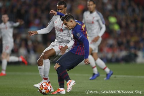 Barcelona_Liverpool_190501_0003_