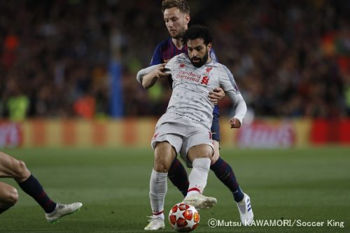 Barcelona_Liverpool_190501_0004_