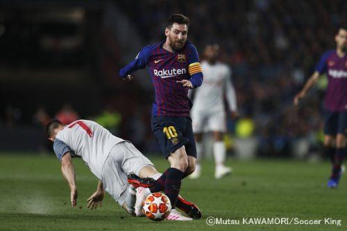 Barcelona_Liverpool_190501_0005_