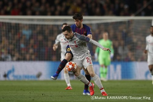 Barcelona_Liverpool_190501_0006_