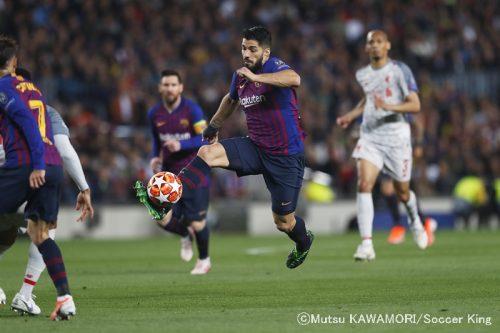 Barcelona_Liverpool_190501_0007_