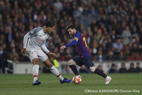 Barcelona_Liverpool_190501_0008_