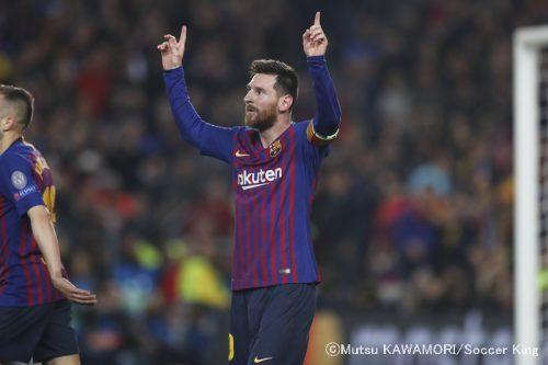 Barcelona_Liverpool_190501_0010_