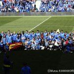 Getafe_Villarreal_190518_0010_