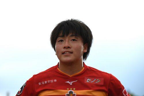●トゥーロン国際大会に臨むU-22日本代表メンバー発表!