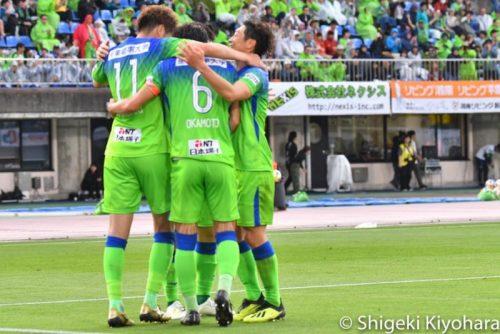 J1 20190504 Shonan vs Nagoya Kiyohara13(s)