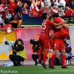 J1 20190504 Shonan vs Nagoya Kiyohara17(s)
