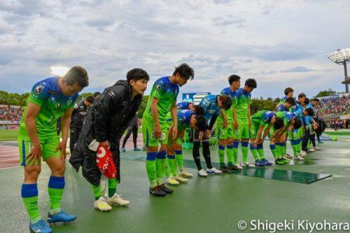 J1 20190504 Shonan vs Nagoya Kiyohara20(s)
