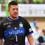 J1 20190504 Shonan vs Nagoya Kiyohara21(s)
