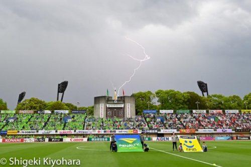 J1 20190504 Shonan vs Nagoya Kiyohara2(s)
