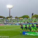 J1 20190504 Shonan vs Nagoya Kiyohara3(s)