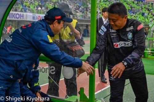 J1 20190504 Shonan vs Nagoya Kiyohara4(s)