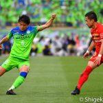 J1 20190504 Shonan vs Nagoya Kiyohara7(s)