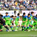 J1 20190512 Shonan vs Oita Kiyohara10(s)