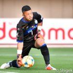 J1 20190512 Shonan vs Oita Kiyohara11(s)