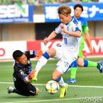 J1 20190512 Shonan vs Oita Kiyohara13(s)