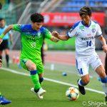 J1 20190512 Shonan vs Oita Kiyohara15(s)