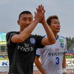 J1 20190512 Shonan vs Oita Kiyohara19(s)