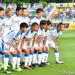 J1 20190512 Shonan vs Oita Kiyohara21(s)