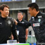 J1 20190512 Shonan vs Oita Kiyohara23(s)