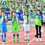 J1 20190512 Shonan vs Oita Kiyohara24(s)