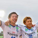 J1 20190512 Shonan vs Oita Kiyohara26(s)