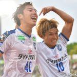J1 20190512 Shonan vs Oita Kiyohara27(s)