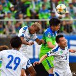J1 20190512 Shonan vs Oita Kiyohara2(s)