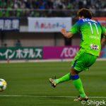 J1 20190512 Shonan vs Oita Kiyohara5(s)