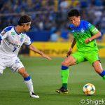 J1 20190512 Shonan vs Oita Kiyohara6(s)
