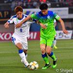 J1 20190512 Shonan vs Oita Kiyohara8(s)