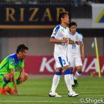 J1 20190512 Shonan vs Oita Kiyohara9(s)