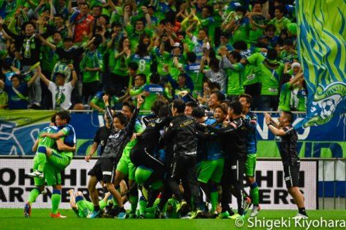 J1 20190517 Urawa vs Shonan Kiyohara12(s)