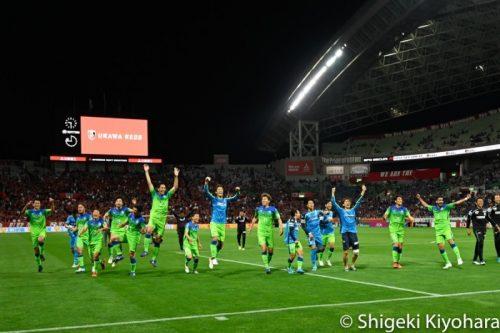 J1 20190517 Urawa vs Shonan Kiyohara14(s)
