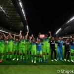J1 20190517 Urawa vs Shonan Kiyohara15(s)