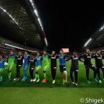 J1 20190517 Urawa vs Shonan Kiyohara16(s)