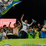 J1 20190517 Urawa vs Shonan Kiyohara17(s)
