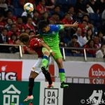 J1 20190517 Urawa vs Shonan Kiyohara20(s)
