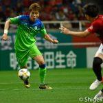 J1 20190517 Urawa vs Shonan Kiyohara22(s)