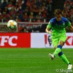 J1 20190517 Urawa vs Shonan Kiyohara23(s)