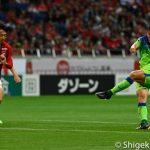 J1 20190517 Urawa vs Shonan Kiyohara24(s)