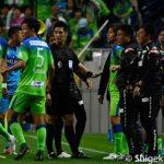 J1 20190517 Urawa vs Shonan Kiyohara25(s)