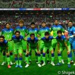 J1 20190517 Urawa vs Shonan Kiyohara2(s)