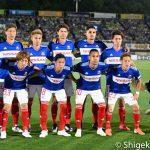 J1 20190531 Shonan vs YokohamaFM Kiyohara16(s)