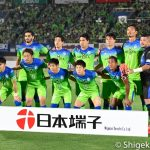J1 20190531 Shonan vs YokohamaFM Kiyohara17(s)