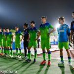 J1 20190531 Shonan vs YokohamaFM Kiyohara20(s)