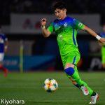 J1 20190531 Shonan vs YokohamaFM Kiyohara4(s)