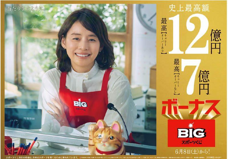 Yuriko Ishida Official Homepage   石田ゆり子公式ホームページ