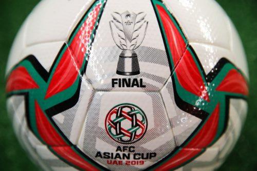 2023年アジアカップの開催地が中国に決定…2004年以来2度目の開催へ